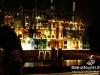 HORECA_Night_Jury_gem_Alkazar_2011_Day_2_BIEL_BEIRUT_gemeyze_jury_chefs92