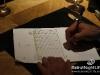 HORECA_Night_Jury_gem_Alkazar_2011_Day_2_BIEL_BEIRUT_gemeyze_jury_chefs93