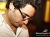 HORECA_Night_Jury_gem_Alkazar_2011_Day_2_BIEL_BEIRUT_gemeyze_jury_chefs94