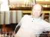HORECA_Night_Jury_gem_Alkazar_2011_Day_2_BIEL_BEIRUT_gemeyze_jury_chefs95