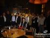 HORECA_Night_Jury_gem_Alkazar_2011_Day_2_BIEL_BEIRUT_gemeyze_jury_chefs96