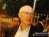 HORECA_Night_Jury_gem_Alkazar_2011_Day_2_BIEL_BEIRUT_gemeyze_jury_chefs98