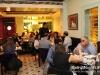 E_Cafe_Sofil_Gemmayze_Achrafieh11
