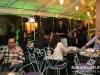 E_Cafe_Sofil_Gemmayze_Achrafieh20