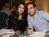 E_Cafe_Sofil_Gemmayze_Achrafieh23