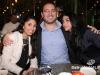 E_Cafe_Sofil_Gemmayze_Achrafieh25