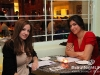E_Cafe_Sofil_Gemmayze_Achrafieh29