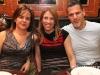 E_Cafe_Sofil_Gemmayze_Achrafieh32