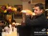 E_Cafe_Sofil_Gemmayze_Achrafieh40