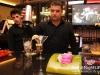 E_Cafe_Sofil_Gemmayze_Achrafieh45