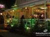 E_Cafe_Sofil_Gemmayze_Achrafieh47
