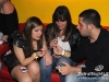 RnB_Party_Inn_Tuition_Beirut029