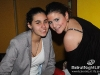RnB_Party_Inn_Tuition_Beirut033