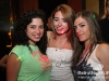 RnB_Party_Inn_Tuition_Beirut042