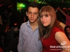 RnB_Party_Inn_Tuition_Beirut045
