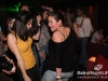 RnB_Party_Inn_Tuition_Beirut052