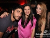 RnB_Party_Inn_Tuition_Beirut055