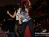 RnB_Party_Inn_Tuition_Beirut059