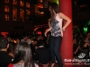 RnB_Party_Inn_Tuition_Beirut065