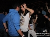 RnB_Party_Inn_Tuition_Beirut080