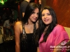 RnB_Party_Inn_Tuition_Beirut082