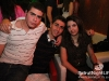 RnB_Party_Inn_Tuition_Beirut085