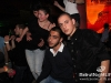 RnB_Party_Inn_Tuition_Beirut092
