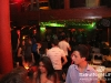 RnB_Party_Inn_Tuition_Beirut095