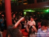 RnB_Party_Inn_Tuition_Beirut096