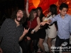 RnB_Party_Inn_Tuition_Beirut099