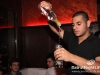 RnB_Party_Inn_Tuition_Beirut103