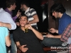 RnB_Party_Inn_Tuition_Beirut109
