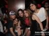RnB_Party_Inn_Tuition_Beirut110