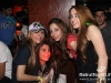 RnB_Party_Inn_Tuition_Beirut111