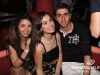 RnB_Party_Inn_Tuition_Beirut119