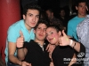 RnB_Party_Inn_Tuition_Beirut120