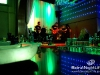 MadJera__Hard_Rock_Centro_Batroun02
