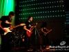MadJera__Hard_Rock_Centro_Batroun10