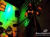 MadJera__Hard_Rock_Centro_Batroun15