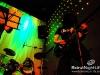 MadJera__Hard_Rock_Centro_Batroun17