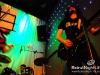 MadJera__Hard_Rock_Centro_Batroun18
