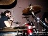 MadJera__Hard_Rock_Centro_Batroun32