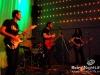 MadJera__Hard_Rock_Centro_Batroun33