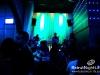 MadJera__Hard_Rock_Centro_Batroun42