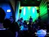 MadJera__Hard_Rock_Centro_Batroun44