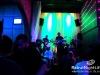 MadJera__Hard_Rock_Centro_Batroun47