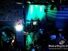 MadJera__Hard_Rock_Centro_Batroun48