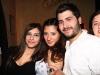 El_Gardel_30_04_1101