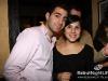 El_Gardel_30_04_1103
