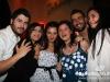 El_Gardel_30_04_1104